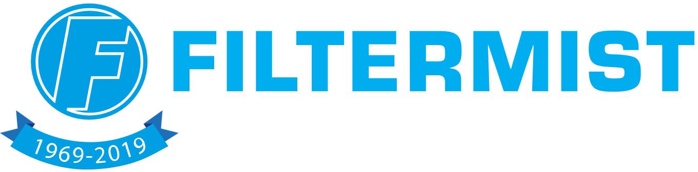 alit-Filtermist
