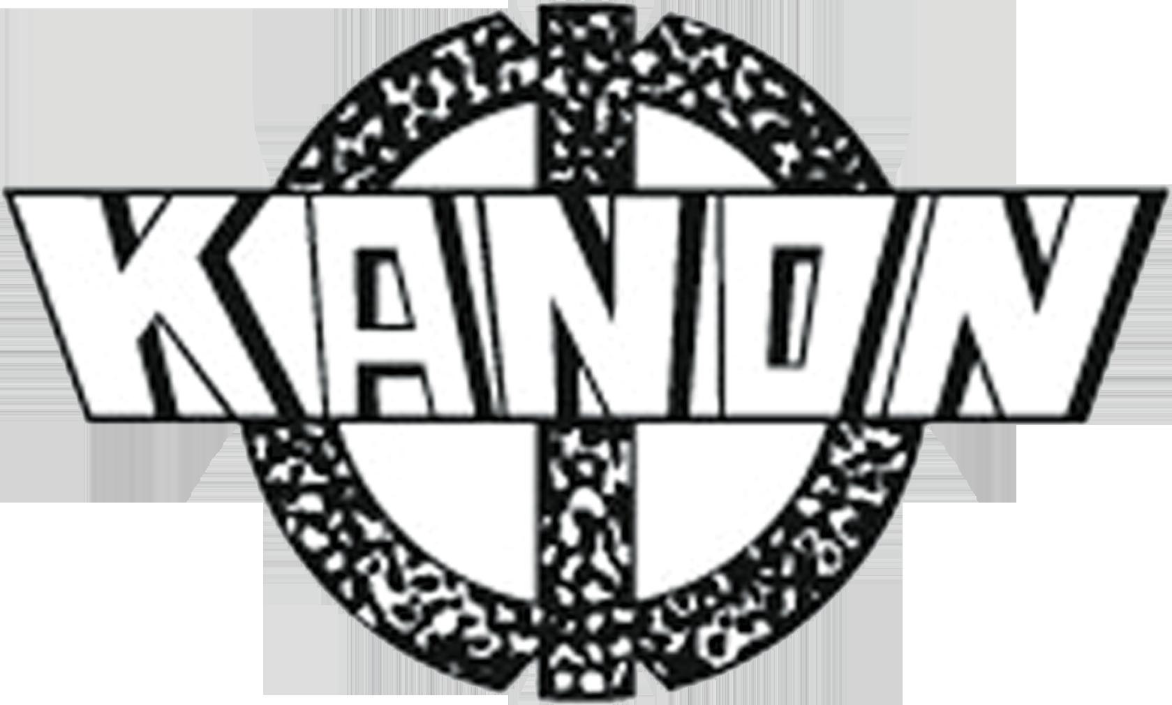 alit-Kanon