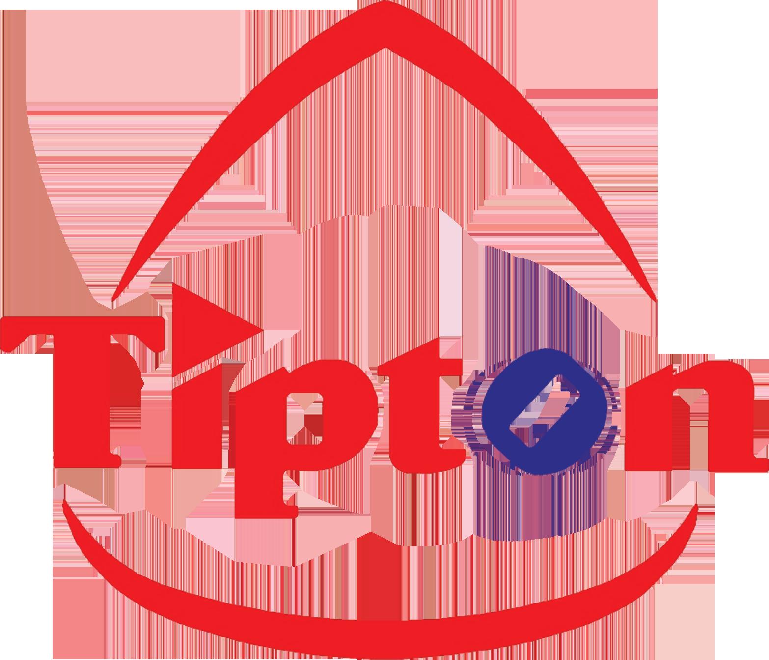 alit-Tipton