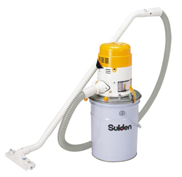 Multi-purpose Wet & Dry Vacuum Cleaner
