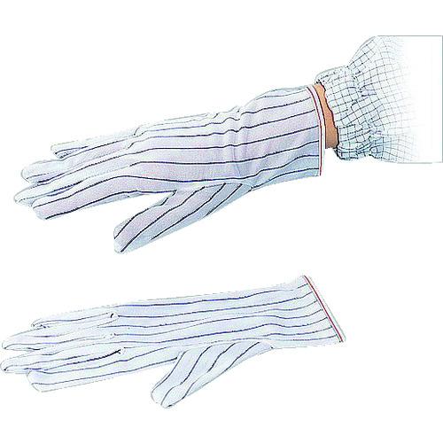 White Gloves Medium