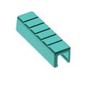 IC Tray Clip